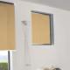 Progettazione ed Installazione Tende A Rullo - NST Non Solo Tende