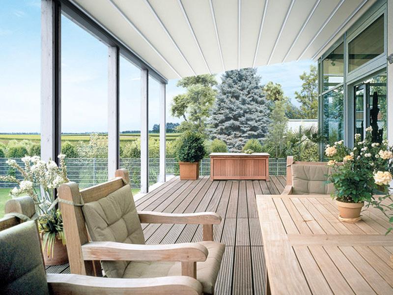 Strutture Mobili Per Esterno ~ Design casa creativa e mobili ispiratori